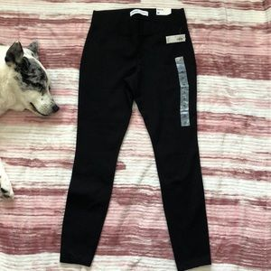 🌸3 for $20 NWT OLD NAVY Stevie Pants